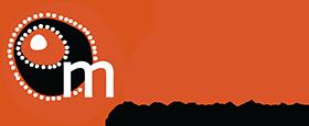Logo-Menzies_RGB-transperant