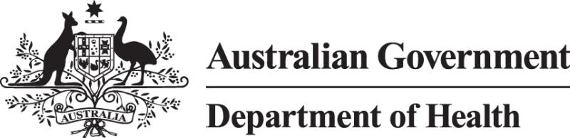 logo-aust-govt-dept-health