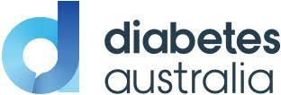logo-diabetes-australia