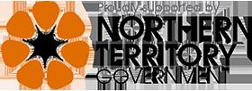 ntg_logo_new